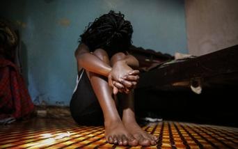 Kenya: Gánh nặng mưu sinh do đại dịch COVID–19 dồn lên trẻ em