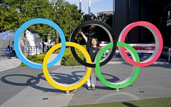 Olympic Tokyo 2020 - Thế vận hội bình đẳng giới