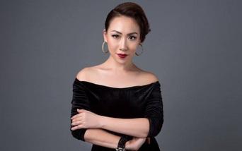"""Sao Mai Hiền Anh hát tri ân """"chiến sĩ áo blouse trắng"""""""