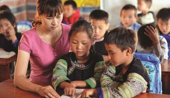Phê duyệt Chương trình Sức khỏe học đường giai đoạn 2021-2025