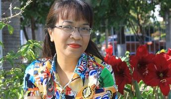 Hiểu hơn phụ nữ Tây Nguyên qua trang viết của Niê Thanh Mai