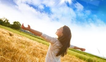 Cân bằng cuộc sống theo giáo lý Phật giáo (bài 1): Nên trân quý từng phút giây