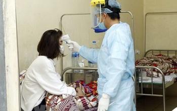 WHO đánh giá Việt Nam xử lý dịch bệnh Covid-19 rất tốt