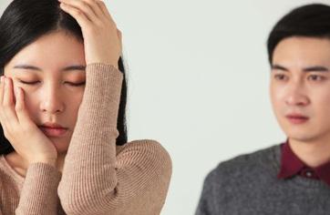 Vợ muốn tìm cách để chồng năng động, thay đổi