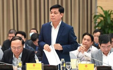 Để lây nhiễm COVID-19 ra cộng đồng: Tiếp viên và Vietnam Airlines đều có trách nhiệm