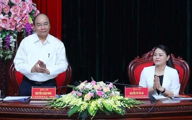 Ninh Bình trở thành địa phương nhóm đầu cả nước về giải ngân vốn đầu tư công