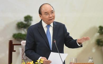 """""""Đối thoại 2045"""" - khát khao về một Việt Nam cường thịnh"""