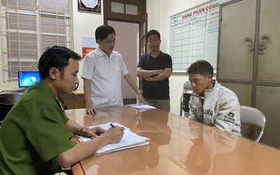 Lời khai của kẻ hiếp dâm, sát hại người phụ nữ khuyết tật ở Lào Cai