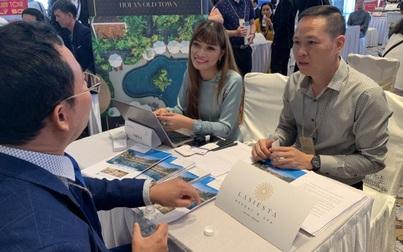 Chợ du lịch miền Trung, cơ hội hợp tác hiệu quả cho các doanh nghiệp