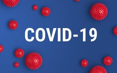 Chuyện Covid lần đầu lên sân khấu kịch