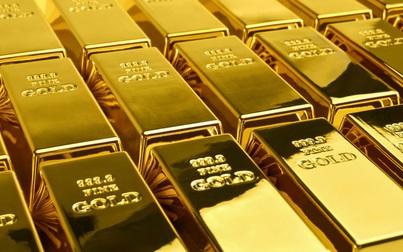 Rớt đáy sau 5 tháng, vàng về ngưỡng 53 triệu đồng/lượng, các chuyên gia dự báo gì?