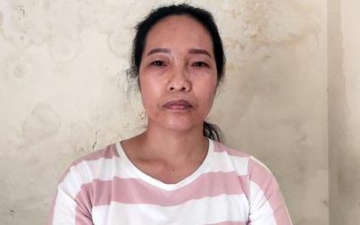 Nữ giúp việc trộm 5.000 USD của chủ nhà rồi đánh tráo bằng tiền âm phủ