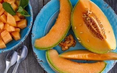 14 thực phẩm bạn có thể ăn bao nhiêu tùy thích không lo tăng cân lại ngừa trăm bệnh