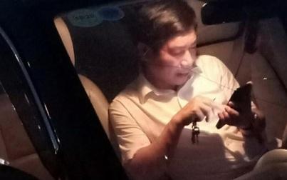 Xem xét kỷ luật nghiêm khắc Trưởng ban Nội chính Tỉnh ủy Thái Bình gây tai nạn rồi bỏ chạy