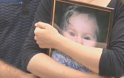 Cô giáo sơ cứu sai cách khiến bé 18 tháng tử vong sau 1 giờ đi học buổi đầu tiên