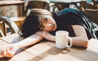 Đêm nào cũng tỉnh giấc đúng 4 giờ sáng: Coi chừng 3 loại bệnh nguy hiểm mà phụ nữ dễ mắc