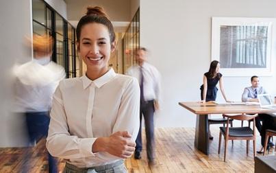 Không phải sự nghiệp lẫy lừng, sở hữu 4 đặc quyền này mới là phụ nữ thành công