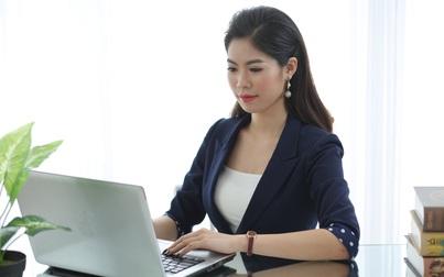 3 bí mật để thành công của chuyên gia tâm lý dân tộc Thái