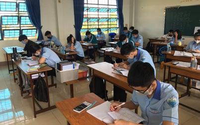 Vụ lộ đề thi môn văn ở Gia Lai: Chủ tịch UBND TP Pleiku xin lỗi phụ huynh và học sinh