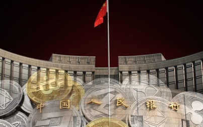 Đồng tiền số của Trung Quốc ảnh hưởng thế nào lên thị trường tài chính tiền tệ Việt Nam?