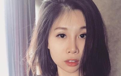 Diễn viên Kim Ngân qua đời ở tuổi 32, gia đình không tiết lộ nguyên nhân