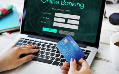 Ngân hàng cảnh báo website giả mạo, chiếm đoạt tiền trong tài khoản dịp cận Tết
