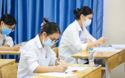 Từ bài học tuyển sinh 2021: Cần đa dạng hóa phương thức tuyển sinh cho năm tới