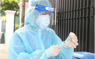 4.045 ca nhiễm mới và 53 trường hợp tử vong do Covid-19