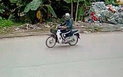Kẻ sát hại bố mẹ và em gái ở Bắc Giang liên tục ''thay đổi hình dạng'' trước khi bị bắt