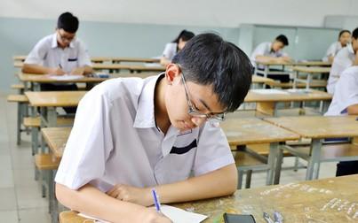TPHCM: Dạy và học theo định hướng đổi mới đề thi vào lớp 10 công lập