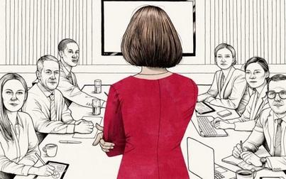 Chỉ số nữ doanh nhân 2020 Việt Nam: Tăng vai trò lãnh đạo nhưng chưa phát huy hết tiềm năng nữ giới