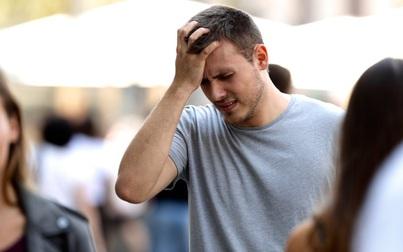 Chóng mặt có phải là một triệu chứng của Covid-19 không?