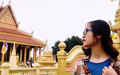 Nghỉ lễ Giỗ Tổ 1 ngày: Chơi đâu vừa rẻ, vừa vui quanh Hà Nội?
