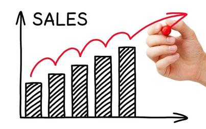 Công thức tăng doanh thu cho cá nhân và doanh nghiệp trong thời Covid-19