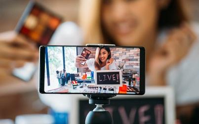 Rủi ro rình rập người tiêu dùng khi mua hàng trên các livestream
