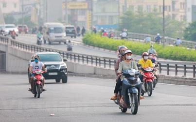 Những điều cần biết về Chỉ thị 22 nới lỏng giãn cách tại Hà Nội từ 21/9