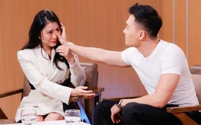 """Diễn viên """"Lật mặt 2"""": Mỗi lần giận là vợ chặn số, bỏ đi"""