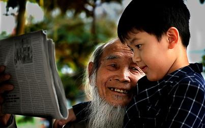 """Những khoảnh khắc xúc động của """"Mái ấm gia đình Việt"""""""