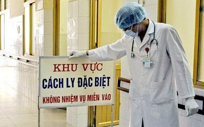Bộ Y tế ban hành hướng dẫn phòng bệnh viêm phổi do virus Corona mới
