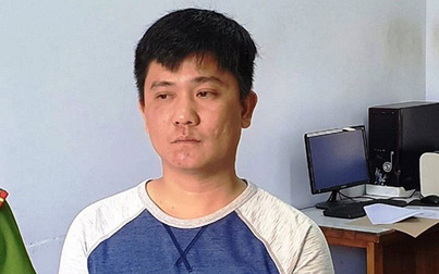 Đà Nẵng: Khởi tố người đàn ông uống bia chạy xe máy tông tử vong 2 phụ nữ