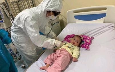 Viện Vệ sinh Dịch tễ TƯ nói gì về thông tin xuất hiện bệnh nhân tái nhiễm Covid-19?