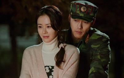 """6 điều khiến Yoon Seri """"Hạ cánh nơi anh"""" đốn tim khán giả"""