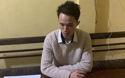 Bắt được nghi phạm sát hại nữ giáo viên nghỉ hưu, vô hiệu hóa camera ở Bắc Ninh