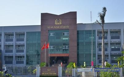 Vụ bé gái 14 tuổi bị thợ sơn đưa vào khách sạn: Viện KSND huyện chuyển đơn tới Công an để điều tra