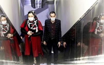 Tỷ lệ tử vong cao do SARS-CoV-2 biến Iran thành ổ dịch nguy hiểm ở Trung Đông