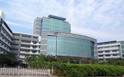 Nhiều trường Đại học tại TPHCM tiếp tục nghỉ học 1-2 tuần
