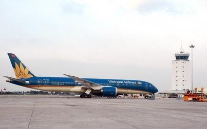 Dịch bệnh Covid-19 đã ''kéo'' ngành hàng không Việt chậm lại 3-4 năm