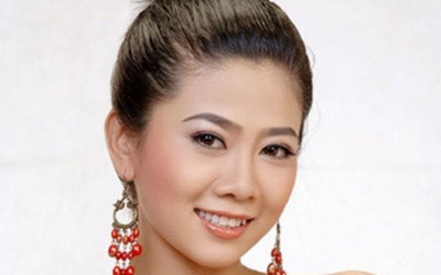 Diễn viên Mai Phương qua đời sau gần 2 năm chống chọi ung thư phổi