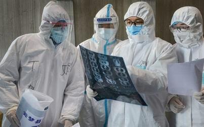 Thêm một nhân viên Công ty Trường Sinh nhiễm COVID-19