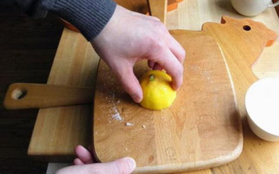 7 thứ khiến căn bếp trở nên nguy hại, nên dẹp bỏ càng sớm càng tốt
